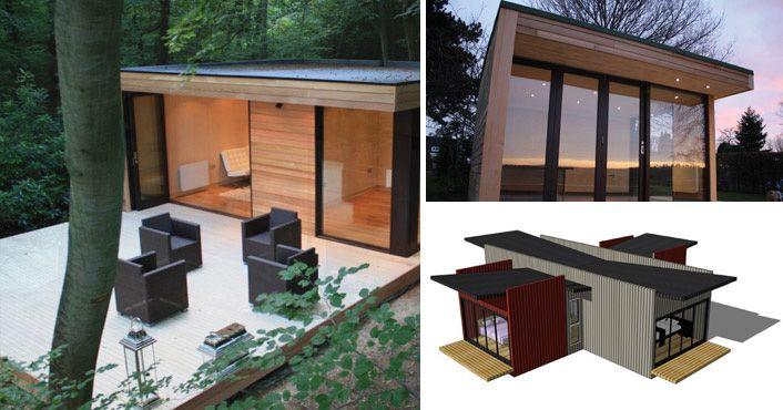 Cube Modular Homes Australia Storybook Homes Australia