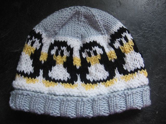 17 Best Images About Beanies On Pinterest Free Pattern Knitting