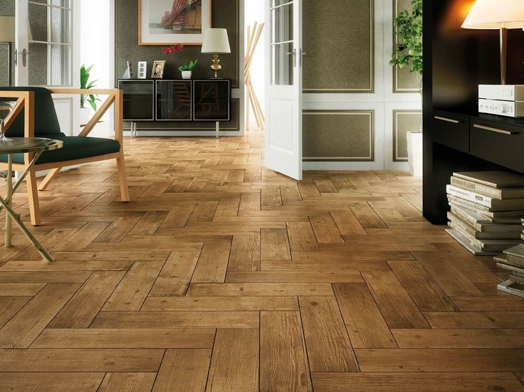 67 best wood effect tiles images on pinterest | wood effect tiles