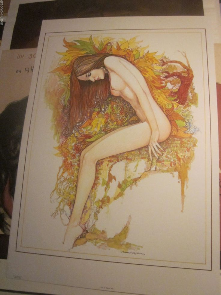 Vintage Reproduction, Posters and Prints at euartcom