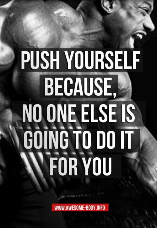 Bodybuilding Quotes 7823 Best Quotes Images On Pinterest  Inspire Quotes Quotes