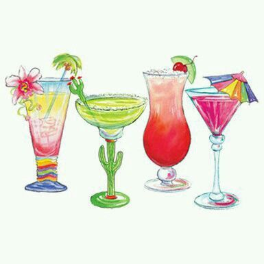 17 Best images about Clip Art Drinks, Ice-Cream on Pinterest ...