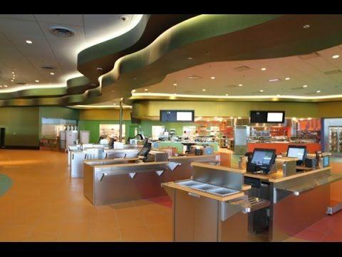 Дисней отель Искусство Анимации кафе Орландо. Disney's Art of animation ...