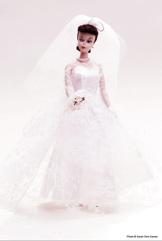 Die 100+ besten Bilder zu Fashion Barbie Vintage von gema auf ...