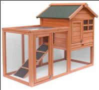Chicken coops, Garden sheds, prefab sheds, free shipping, assembly available, no interest financing, no sales tax some states, ADD to Amazon cart for DEALS and like items.