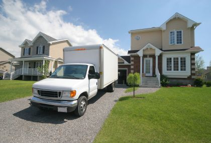 south jersey residential movers  http://www.fryesmoving.com/index-php/abous-us.html