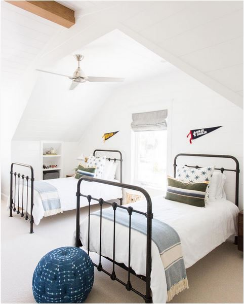 Boys Shared Bedroom Ideas: 25+ Best Ideas About Shared Boys Rooms On Pinterest