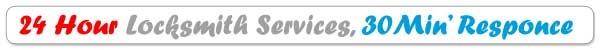 Discover 24 Hours Locksmith Master in 328 Rues Lane, East Brunswick, NJ 08816 , http://www.eastbrunswicklocksmithmaster.com/ .. Locksmith Master Services