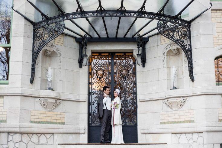 http://www.lafianceedupanda.com/2015/02/27/mariage-art-deco-villa-demoiselle-champagne-vranken-pommery/
