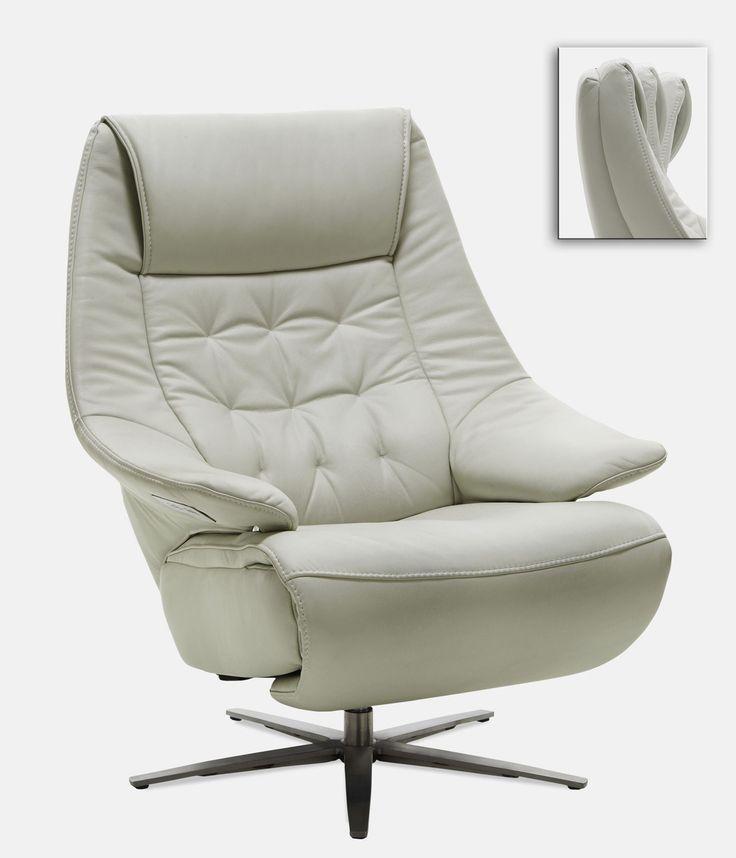 23 besten we polipol gruppe bilder auf pinterest deins relax und zuhause. Black Bedroom Furniture Sets. Home Design Ideas