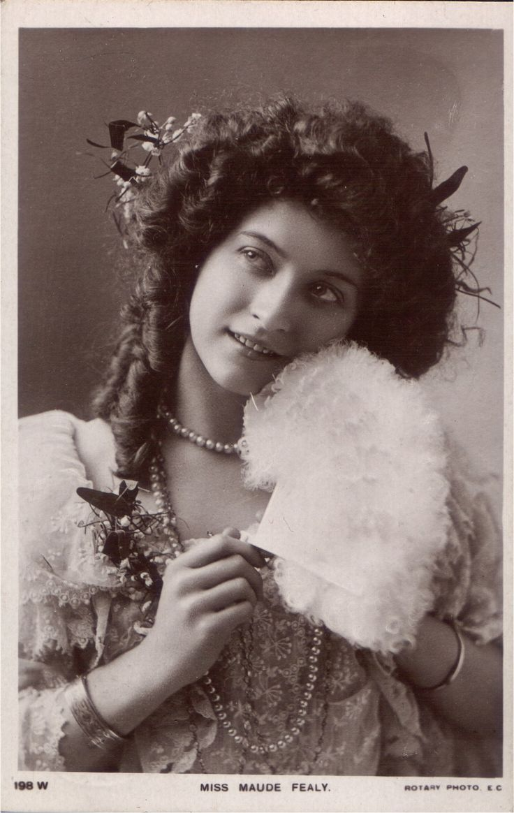 473 Best DIY Vintage Beauty Photography Images On Pinterest
