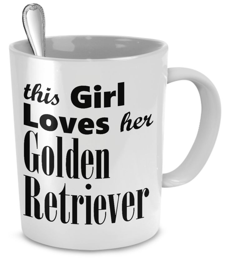 View Coffee Mug Size And Details This item is NOT available in stores. Shipping…