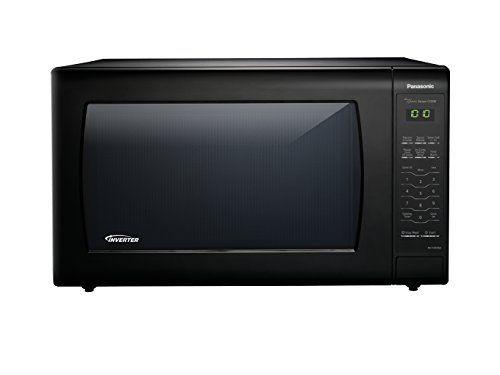 25 Best Panasonic Microwave Ideas On Pinterest