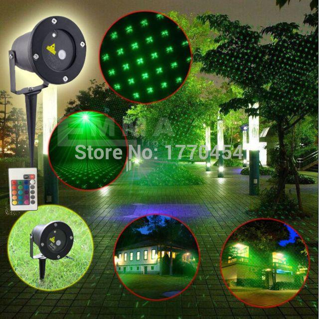Online Get Cheap Outdoor Christmas Light Projector -Aliexpress.com ...