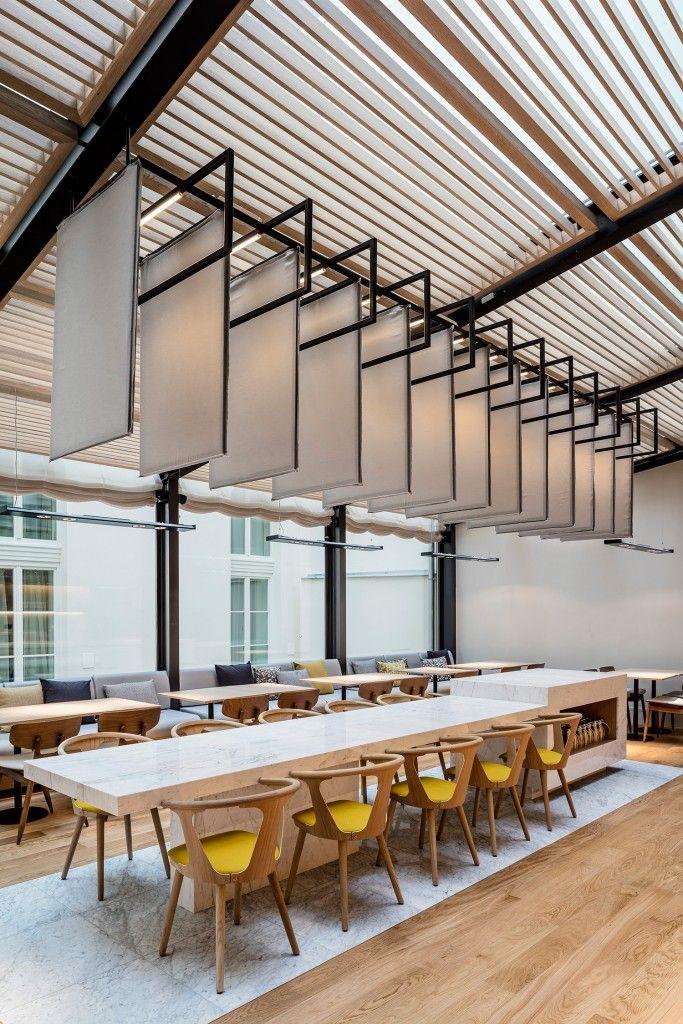 489 best breakout cafe images on pinterest restaurant interiors cafes and restaurant design. Black Bedroom Furniture Sets. Home Design Ideas