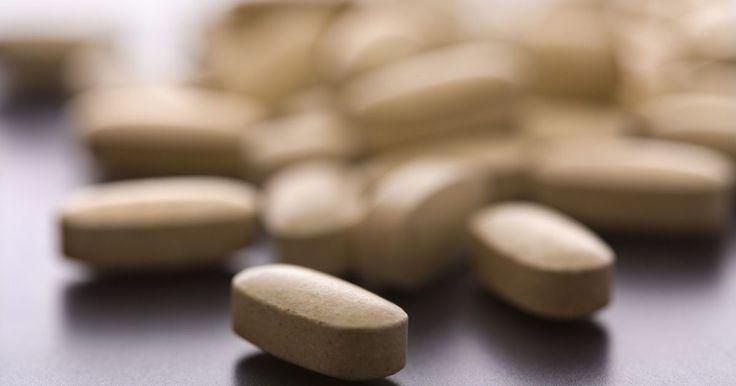 Cuáles son los beneficios del vanadio. El vanadio es un suplemento mineral que se sabe que tiene varias propiedades beneficiosas. Un aumento en el consumo de vanadio se ha relacionado con unos corazones y unos huesos sanos y también ayuda a disminuir el colesterol y en el control de la diabetes y ciertos tipos de cáncer.