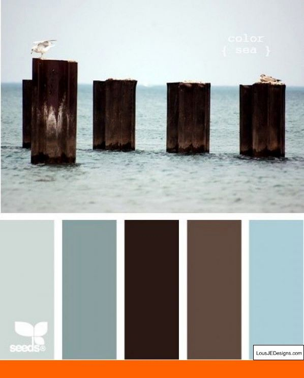 Master Bedroom Paint Colors and Bedroom Design Edinburgh ...