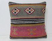 sofa throw pillow 18x18 tribal rug large sofa pillow design interior decorative throw pillow burlap throw pillow bohemian tapestry rug 28911