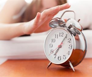 How Much Sleep Should You Actually Get?