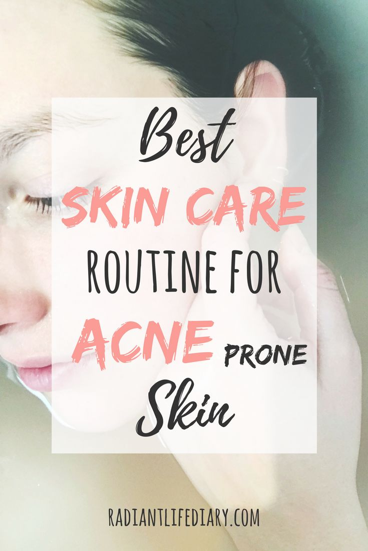 845 Best Skin Care Images On Pinterest Beauty Advice