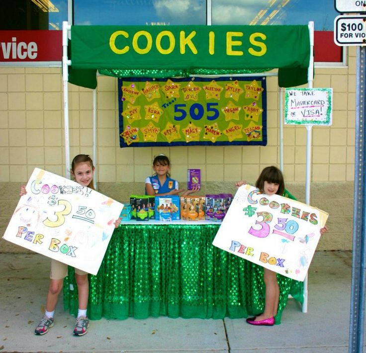 top 8 ideas about girl scouts dad volunteer on pinterest