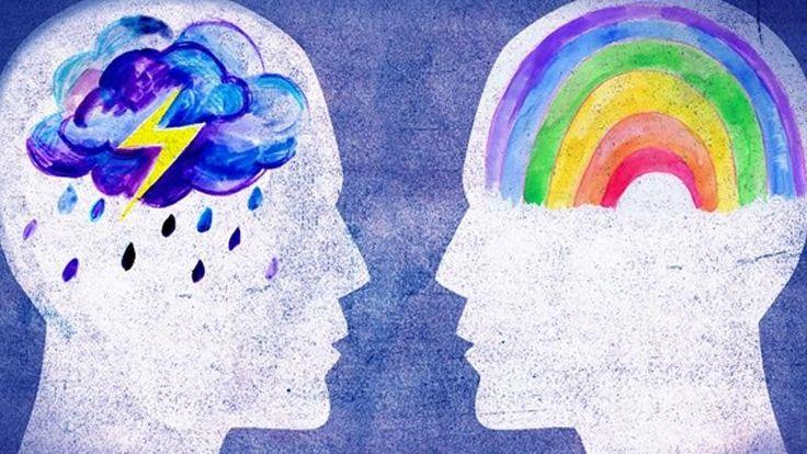 How to Fight Stress with Empathy - Mindful Empathetic People, O Ritual, Self Talk, Fiction Writing, 7 Habits, Genetics, Mindfulness, Zen, Sigmund Freud
