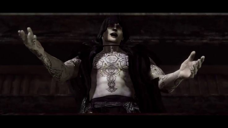 NIOH Official Launch Trailer PS4 https://www.youtube.com/attribution_link?a=Wd5-RVREdZE&u=%2Fwatch%3Fv%3DaCgMt14xQik%26feature%3Dshare #gamernews #gamer #gaming #games #Xbox #news #PS4