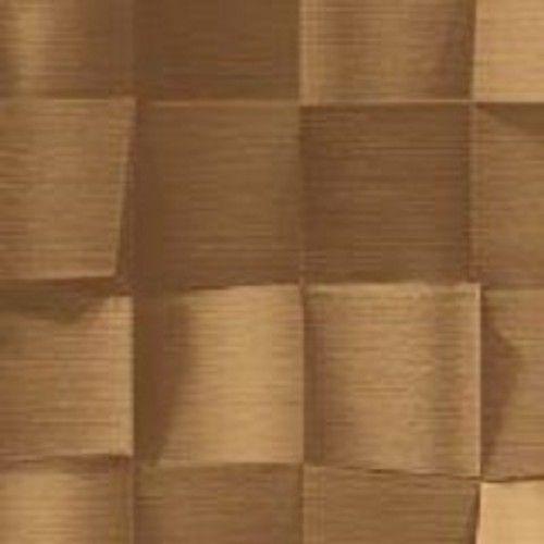1615-2 Anka 3 D Duvar Kağıdı (16 M2) 189,00 TL ve ücretsiz kargo ile n11.com'da! Di̇ğer Duvar Kağıdı fiyatı Yapı Market