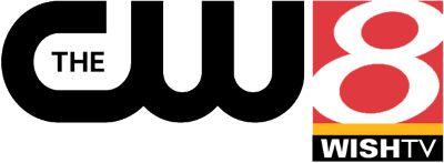 WISH Indianapolis TV station logo