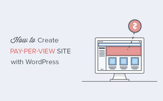 Step by step guide on how to create a pay per view website with WordPress! #webdesign #webdevelopment #webdesign #webdevelopment | #seo#webstrategy #SMM #Startup | #digitalmarketing#wordpress #socialmediamarketing | #wp #themes #WebDev #SEO