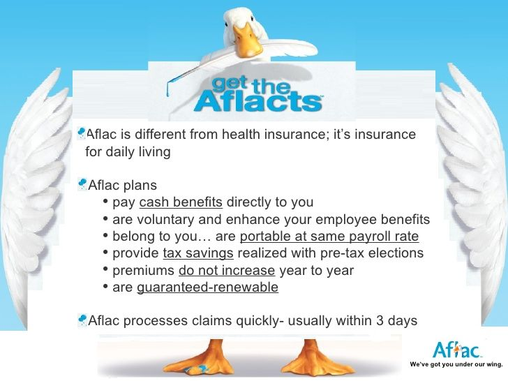 Best Aflac Images On   Life Insurance Business Ideas