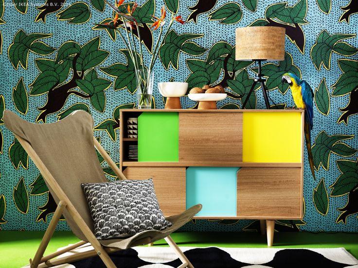 161 best IKEA images on Pinterest Bathrooms, Organization ideas - ikea online k chen