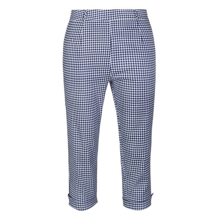 gingham in addition - photo #39