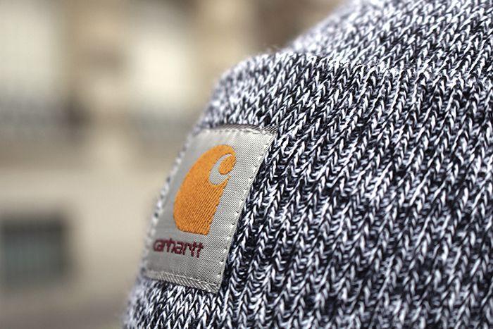 Sunday Morning nous présente son choix de bonnet : http://www.def-shop.fr/carhartt-scott-watch-beanie-black-white.html?smm=fr.pinterest.post
