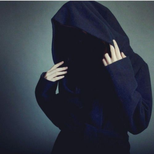 niqab tumblr - Google Search