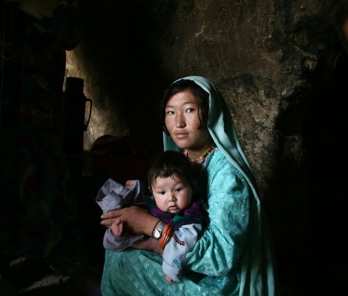 Hazara History | Hazara Community