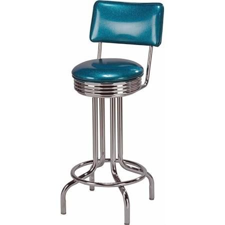 Turquoise Counter Stool Google Search Tl Pinterest Counter Stools Stools And Search