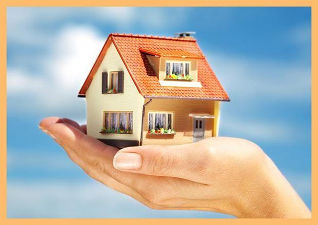 Рубрика Гороскоп: Как очистить свой дом от негативной энергии: полезные советы опытных энерготерапевтов. Читай последние новости событий на Joinfo.ua
