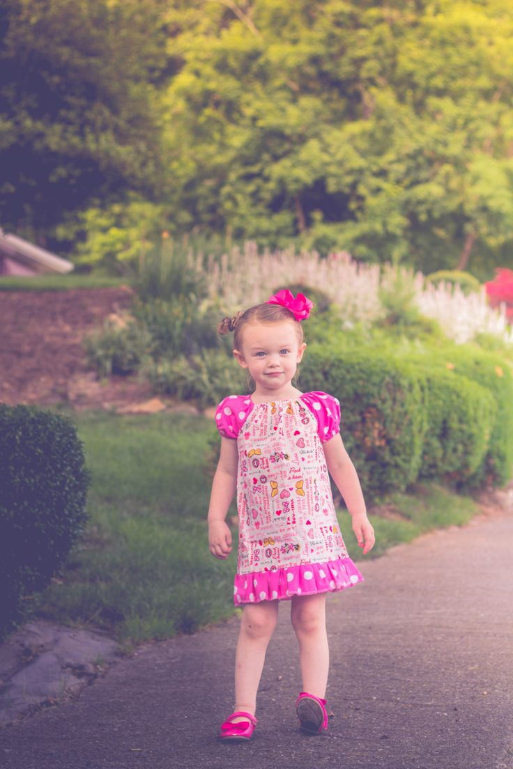 Mejores 703 imágenes de Pink Minnie Mouse Birthday en Pinterest ...