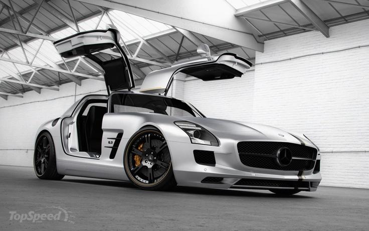 Merc SLS: Mercedesbenz Sls, Mercedes Benz, Silver Wings, Mercedes Sls, Merc Sls, Merc Benz, Wheelsandmor Merc, Dreams Cars, Amg Silver