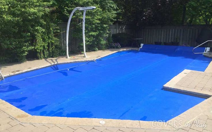 The  Auto Pool Reel system is secured to the pool deck to ensure smooth operation & safety under all conditions.http://www.autopoolreel.com/design.html#Pool #PoolCover #Cover #IndoorPools #PatioEnclosures #PoolDesigns #SwimmingPool #EndlessPool #RectractablePool #Enclosure #PoolEnclosure #GroundPool