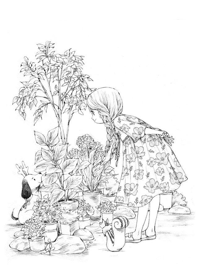 작은 정원에 관한 Pinterest 아이디어 상위 25개 이상  정원 디자인 ...