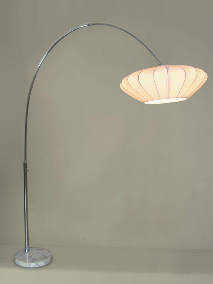 Best 25 Arc Floor Lamps Ideas On Pinterest Arc Lamp