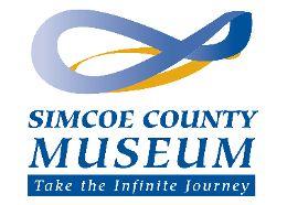 Simcoe County Museum Minesing, Ontario
