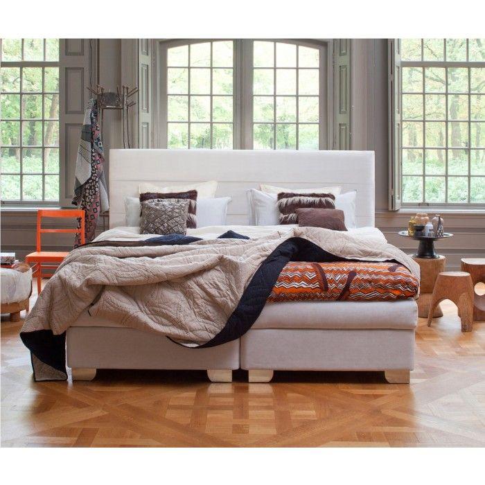 25 best schlafzimmer images on pinterest | house, live and arosa - Hochwertiges Bett Fur Schlafzimmer Qualitatsgarantie