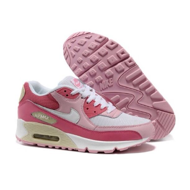 nike air max 2016 womens pink blue flower running shoe nz