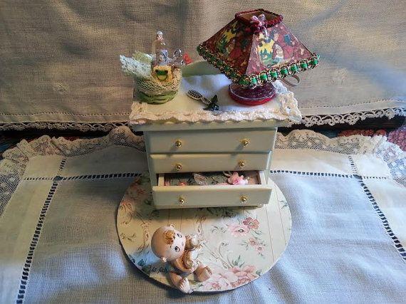 Furniture  Baby room  Accessories  Lamp  by LaboratoriodiManu