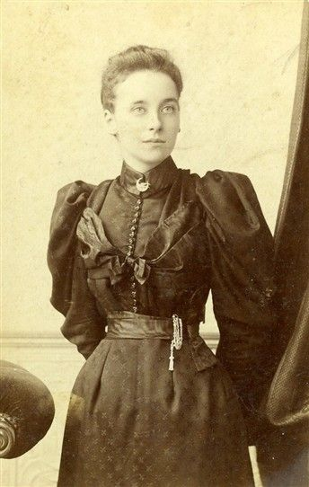 1895 women's fashion - Google Search | x1895 Fashion ...