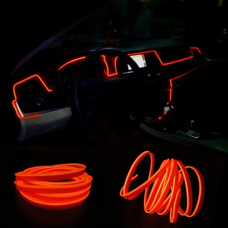 Best 90 Auto Replacement Parts ideas on Pinterest | Car lights ...