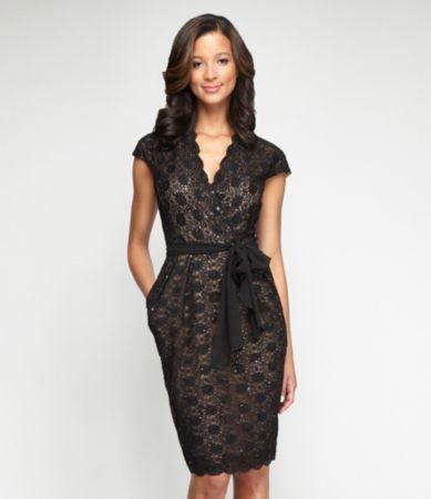 Mejores 9 imágenes de Dresses for my mama! en Pinterest | Vestidos ...